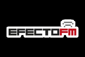 Efecto FM